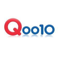 qoo10my-logo-228x228