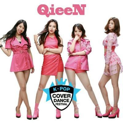 Qieen